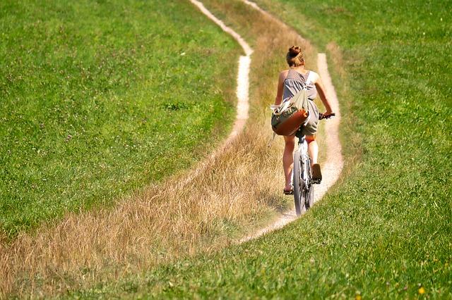 Na kolo s Kudrnou