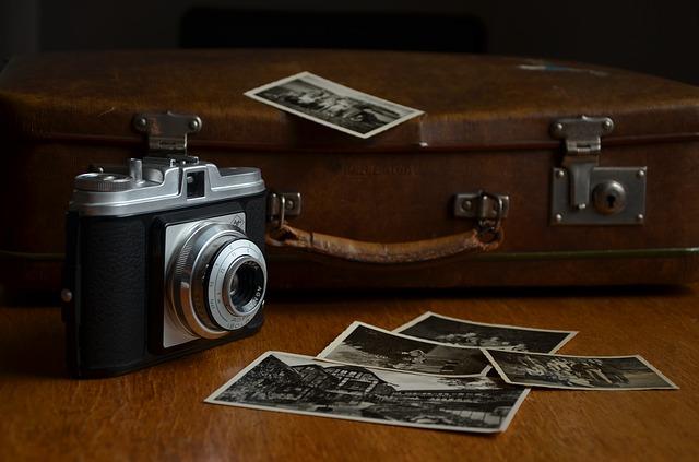 kufr a foťák.jpg