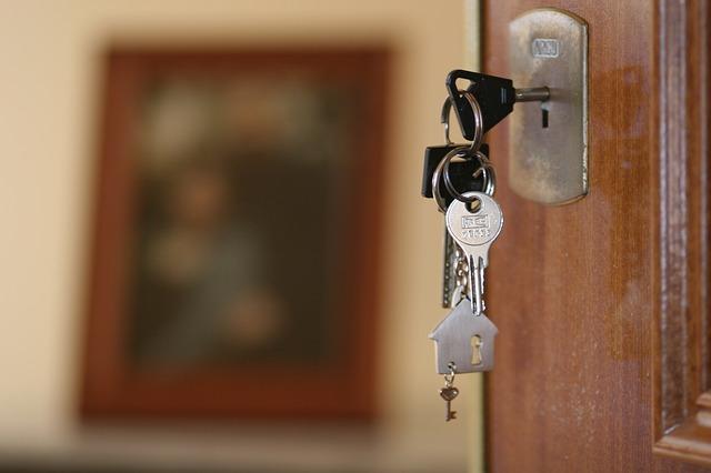 Americká nebankovní hypotéka bez doložení příjmů a bez registrů