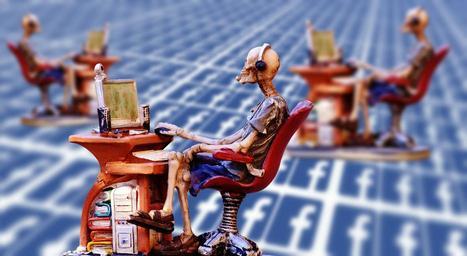 Počítače a my